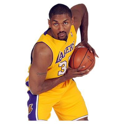 Metta World Peace: Leave the Baller formerly known as Ron-Ron alone