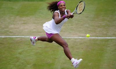 Serena slut womens studies